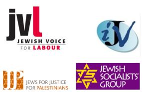 jvl-et-al-logo-